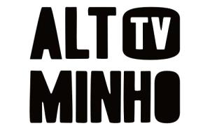 Altominho-tv1