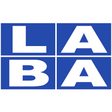 logo_laba